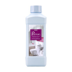 PURSUE Pencuci Disinfektan Satu Langkah - 1L