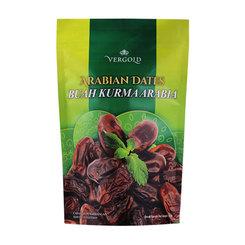 Vergold Premium Exotic Arabian Dates - 450g