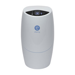 Trade-in: eSpring Water Treatment System