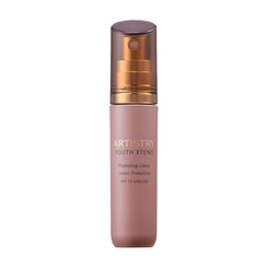 ARTISTRY YOUTH XTEND Protecting Lotion - 50ml