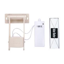Home Alarm System 2 Roller Shutter Sensor