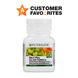 Nutrilite Bio C Plus All Day Formula - 60 tab