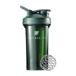 Nutrilite Shaker