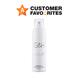 G&H PROTECT+ Deodorant & Anti-Perspirant Spray