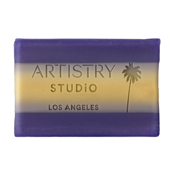 ARTISTRY STUDIO Los Angeles Edition Body Bar