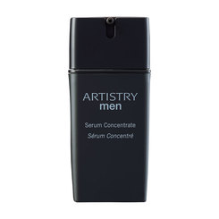 ARTISTRY MEN Serum Concentrate - 30ml