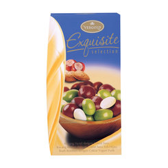 Vergold Exquisite Selection Chocolate - 200g