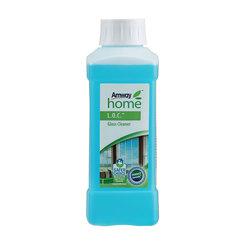 L.O.C. 玻璃清洁剂 - 500毫升