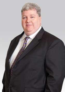 Scott Russell Balfour
