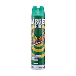 Target FK - For Flying Insects