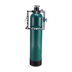 External Water Filter