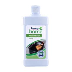 AMWAY HOME 皮革與假皮清洁剂 - 500毫升