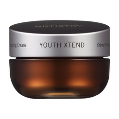 ARTISTRY YOUTH XTEND Protecting Cream - 50ml