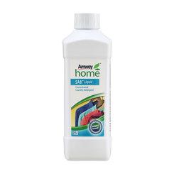 SA8 Detergen Cecair Cucian Pekat - 1L