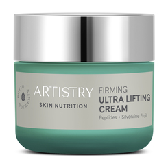 ARTISTRY SKIN NUTRITION Firming Ultra Lifting Cream