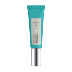 ARTISTRY SKIN NUTRITION Renewing Reactivation Day Lotion SPF 30