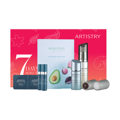 ARTISTRY Youth Renewer Solution