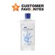 Pursue Hand Sanitizer