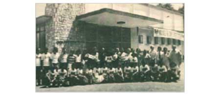 Amway Malaysia 1979