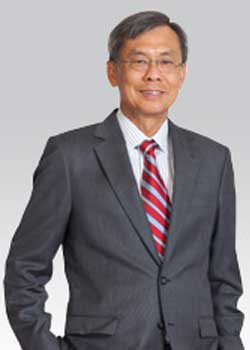 Low Han Kee