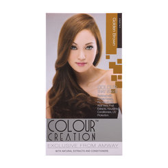 COLOUR CREATION Permanent Hair Colours (150ml)