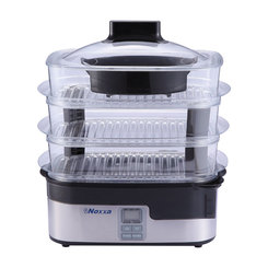 Noxxa Food Steamer