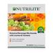 Nutrilite Botanical Beverage Mix Acerola with Licorice and Turmeric