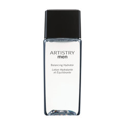 ARTISTRY MEN Balancing Hydrator - 150ml