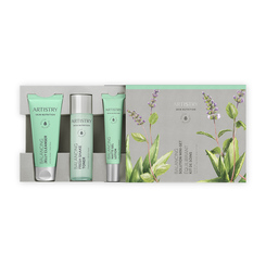 ARTISTRY SKIN NUTRITION Balancing Solution Mini-Set