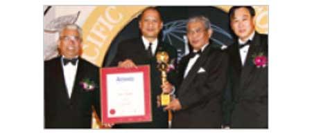 Amway Malaysia 2006
