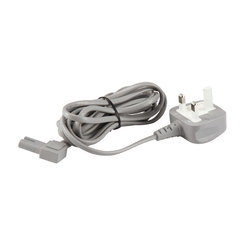 ATMOSPHERE SKY Power Cord
