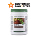 Nutrilite Soy Protein Drink Mix - Chocolate Flavour 500g