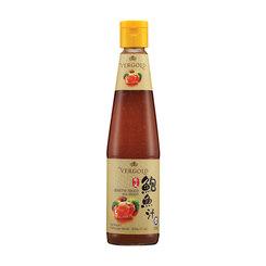 Vergold Abalone Sauce - 500g