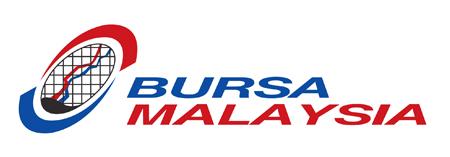 Share Price Bursa Malaysia