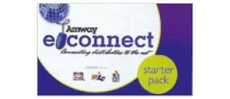 Amway Malaysia 1998