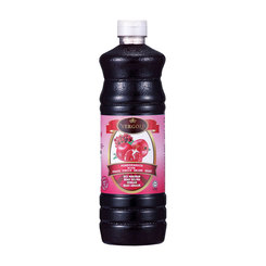 Vergold Pomegranate Grape Concentrate - 1L