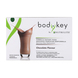 BodyKey by Nutrilite Meal Replacement Shake - Chocolate
