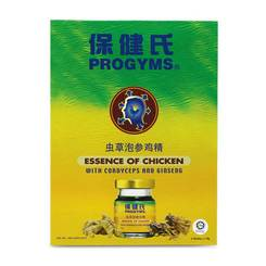 Progyms Essence of Chicken