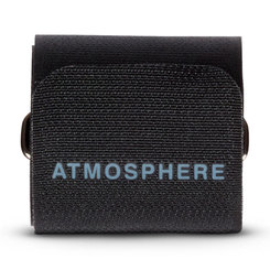 ATMOSPHERE DRIVE Strap