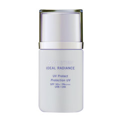 ARTISTRY IDEAL RADIANCE UV Protect SPF 50+ PA++++ - 30ml