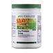 Nutrilite Soy Protein Drink - 450g