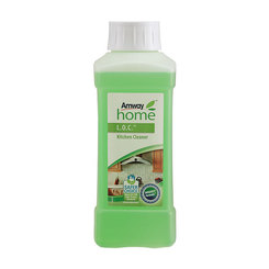 L.O.C. Kitchen Cleaner - 500ml