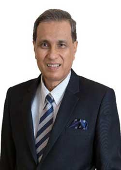 Abd Malik Bin A Rahman