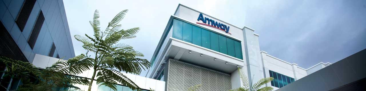 Amway Malaysia
