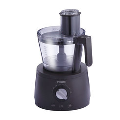 Philips Food Processor 7000 Series