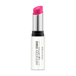 ARTISTRY STUDIO NYC Edition Tinted Lip Balm (3.2g)