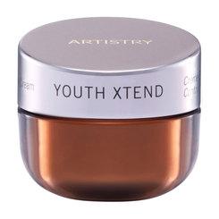 ARTISTRY YOUTH XTEND Enriching Eye Cream - 15ml
