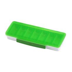 Nutrilite Travel Pill Case