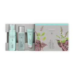 ARTISTRY SKIN NUTRITION Hydrating Solution Mini-Set