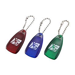 XS Pull-Tab Openers